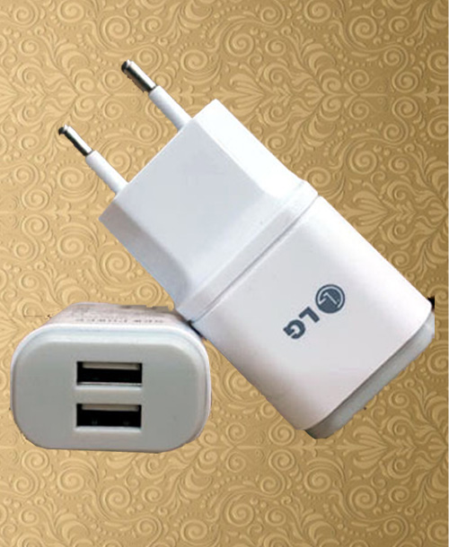 LG-Mobile-Charger