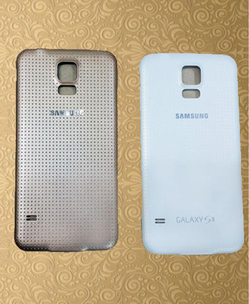 SAMSUNG-GALAXY-S5–Housing-