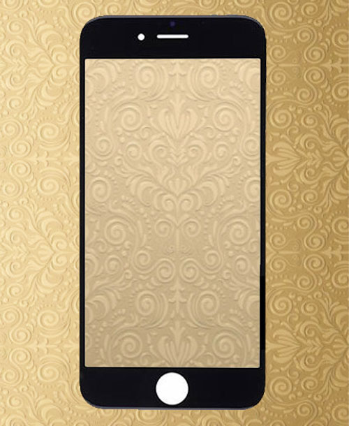 iPhone-6-Digitizer-Front-Gl