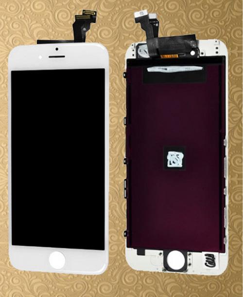 iPhone-6-Plus-Lcd-Screen