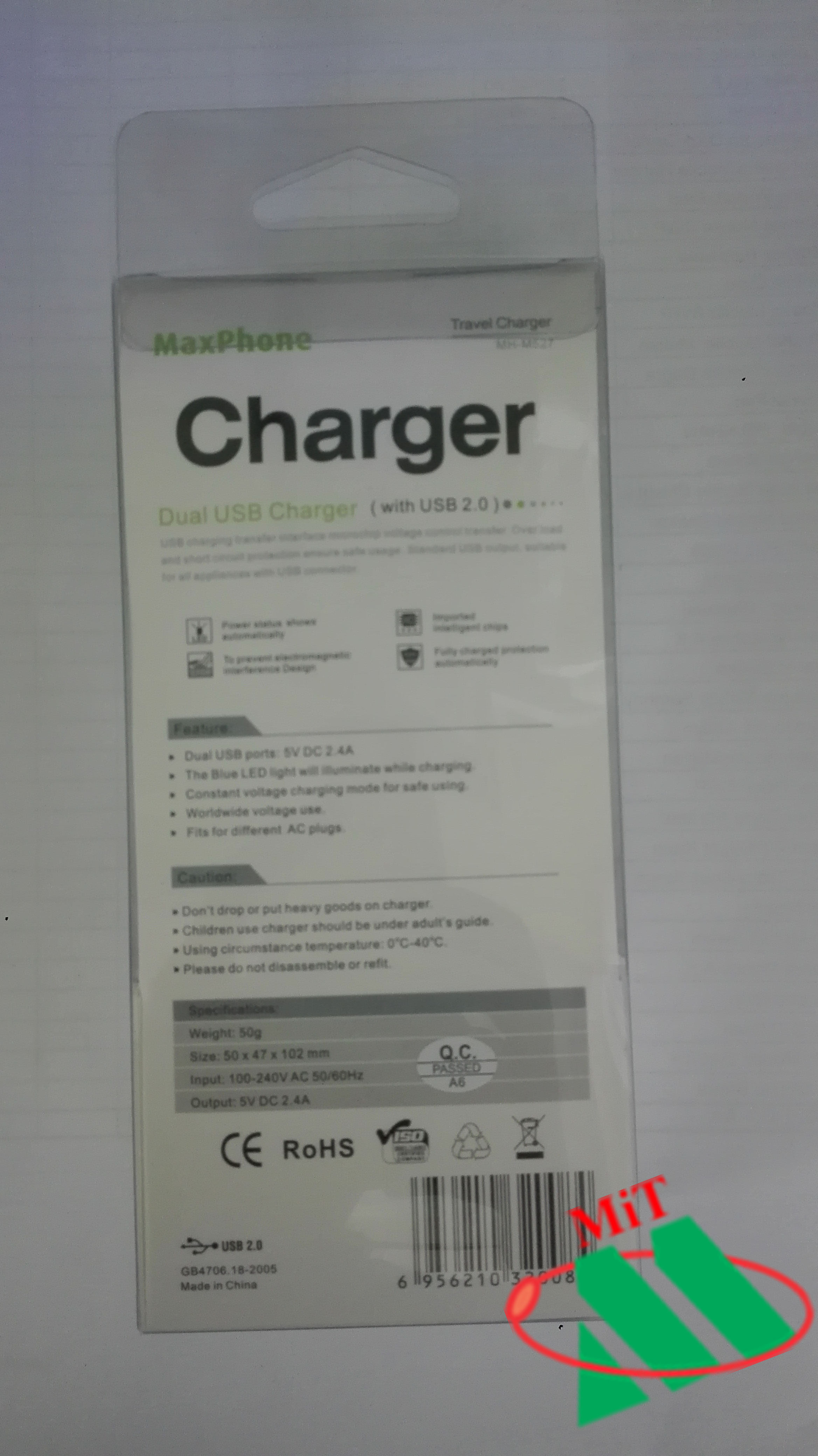 maxphone-charger-m527_back