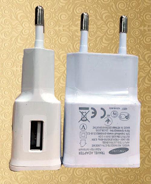 maxphone-product-4-213×260
