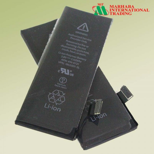 5s-iphone-3-40007