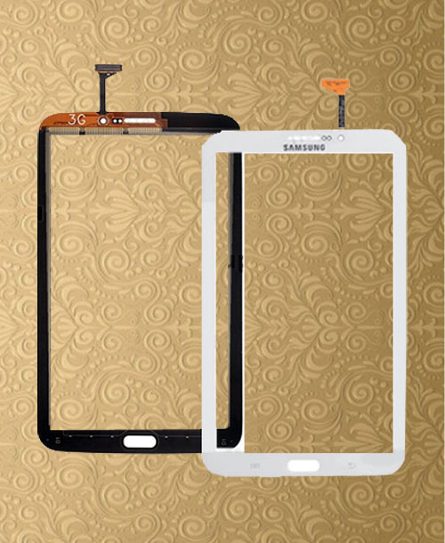 Samsung Galaxy Tab3 T211