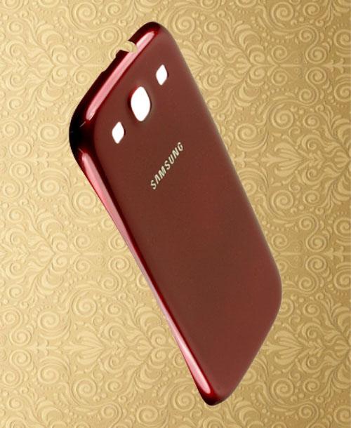 Samsung Gh98-23340C