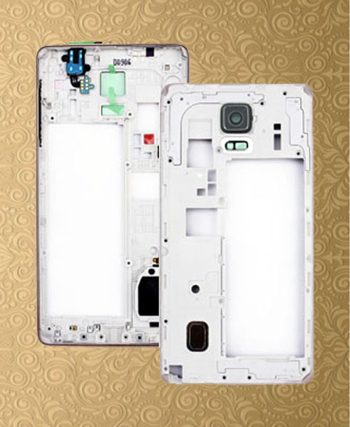 Samsung Note 4 Middle Ring Inner