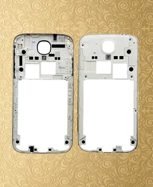 Samsung i9195 Rear Chassie