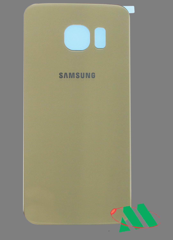 s6-samsung-golden-01-009-002-002