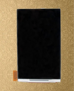 ACE Style LCD Screen
