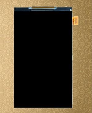G360 LCd Screen