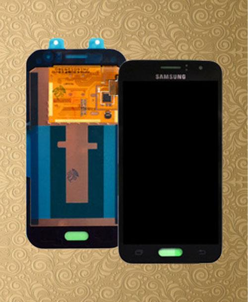 Galaxy J1 ACE Black LCD