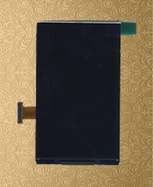 I8160 LCD