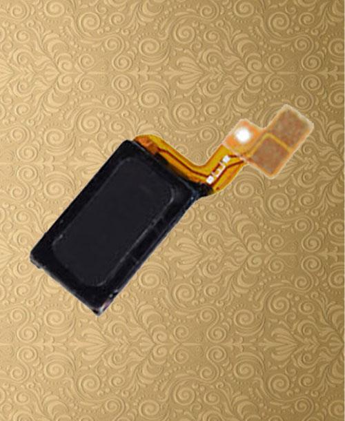 Samsung Galaxy J7 Earpiece