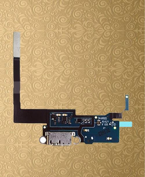 Samsung Note3 N9005 Charging Block