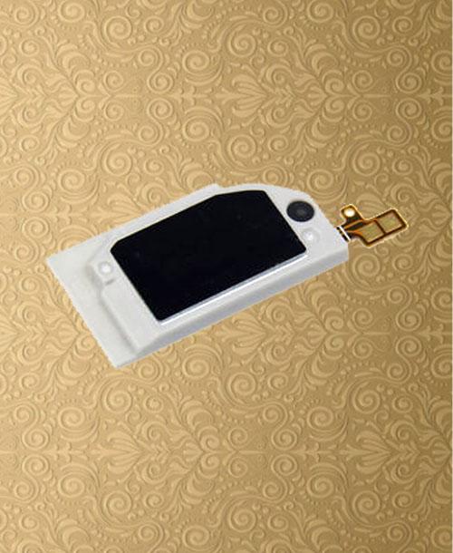 Samsung Note4 Loudspeaker