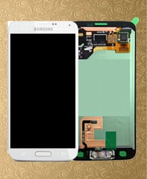 Samsung S5 LCD Screem