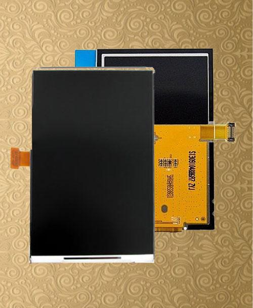 Samsung S6312 LCD