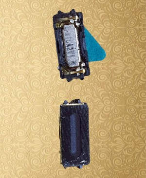 Speaker Nokia