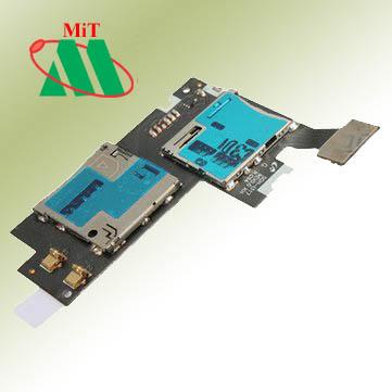 n7100-mmc