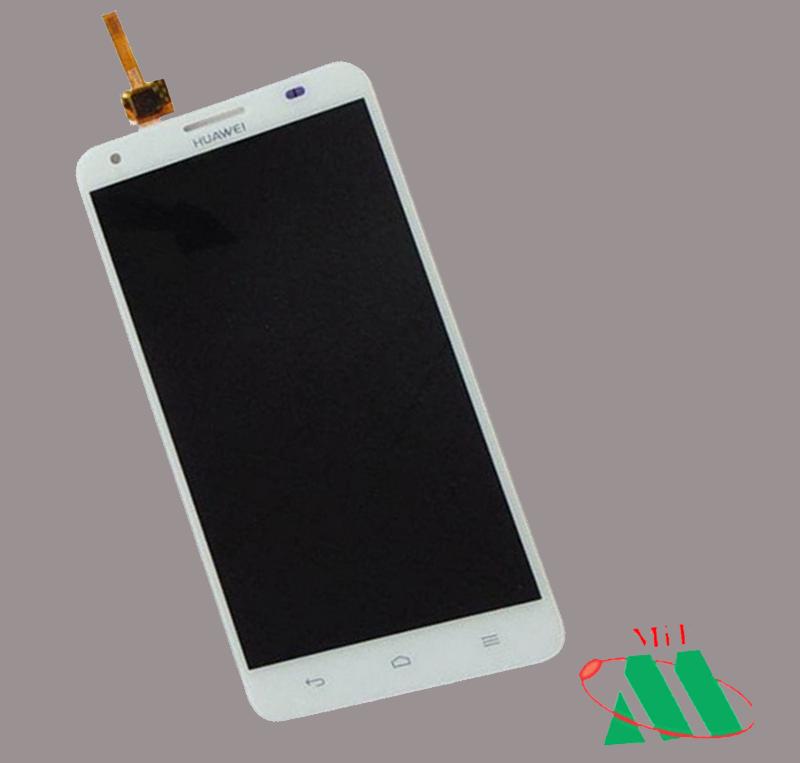 g750-011-white