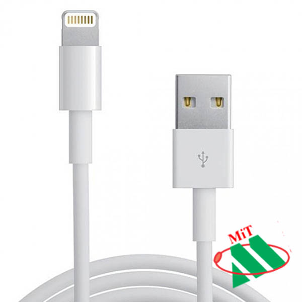 iphone-5-cable_1