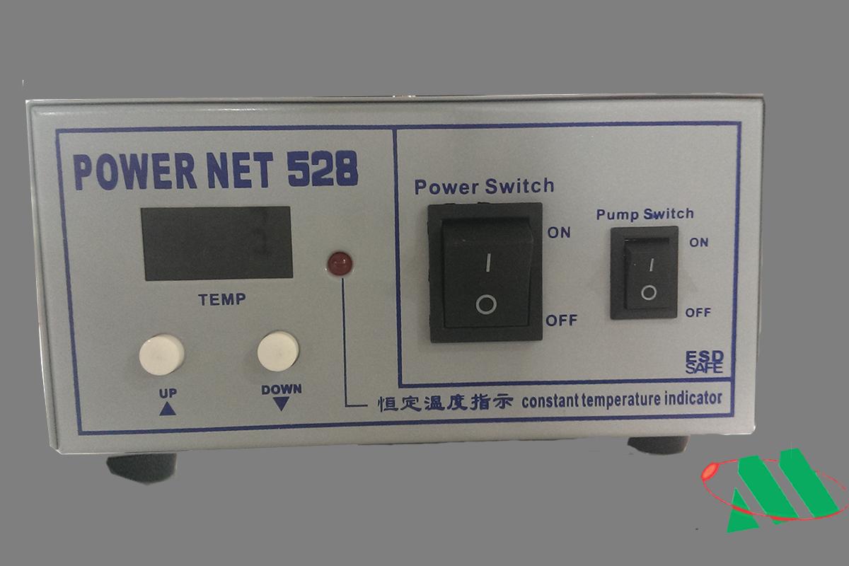 power-net-528