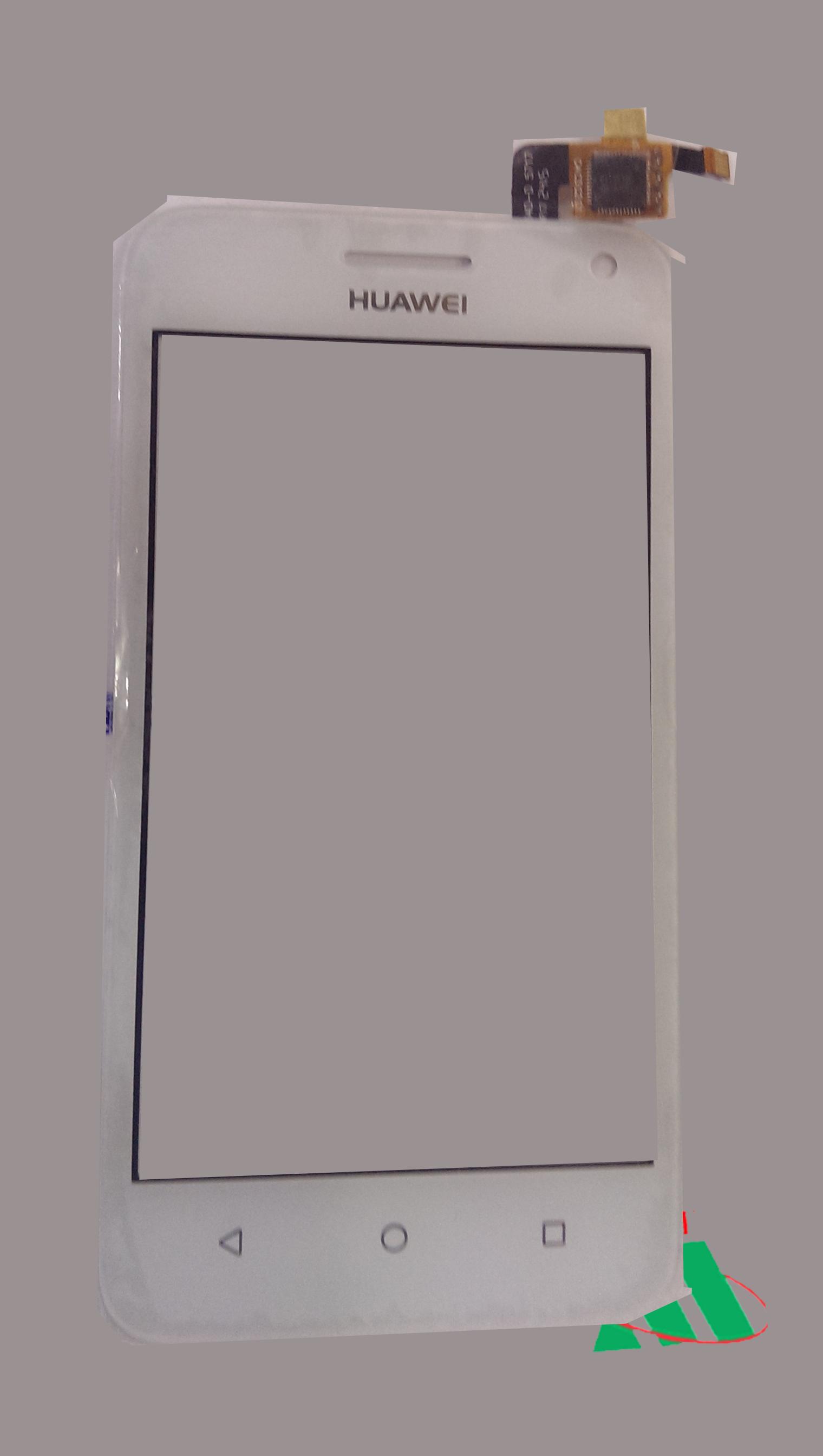 y3-360-white-018