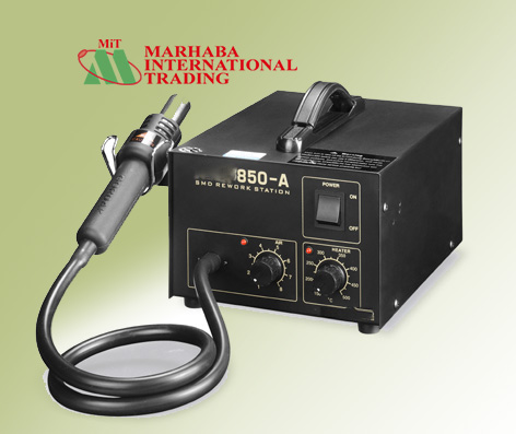 hot-air-soldering-station-850-copy