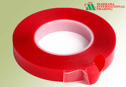 tape-red-3mm-dou-2