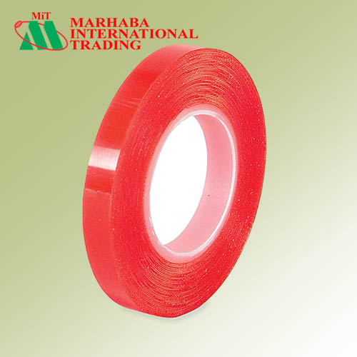 tape-red-3mm-dou