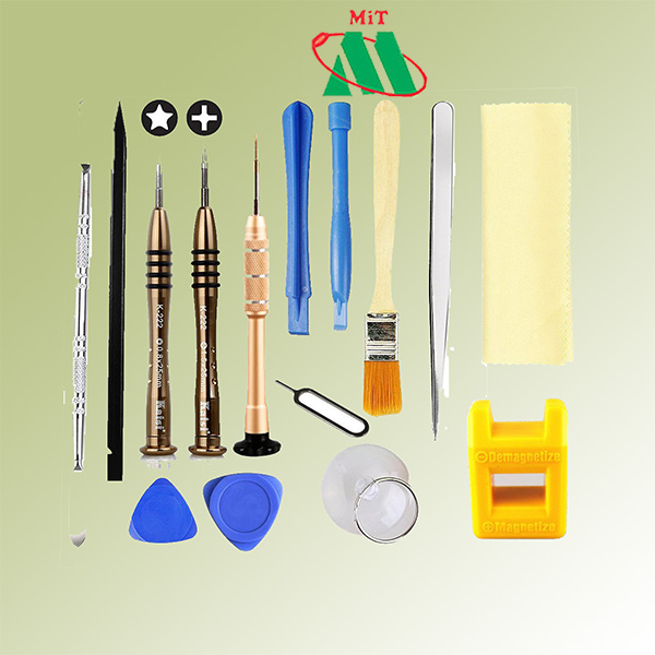 iphone-7-tool-kit