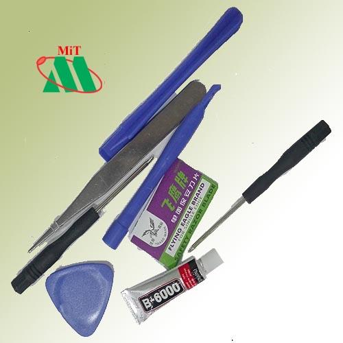 small-tool-kit