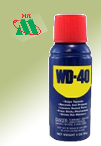 wd40s