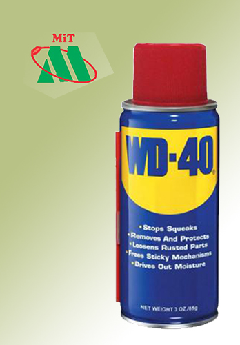 wd40s1
