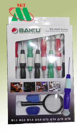 baku-8600