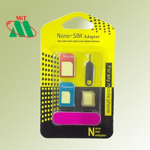 nano-sim-adapter