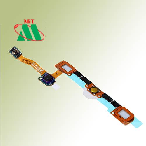 s3mini-sensor flex