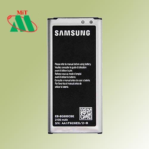 s5-mini_1