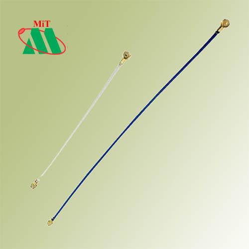 s7-antenna