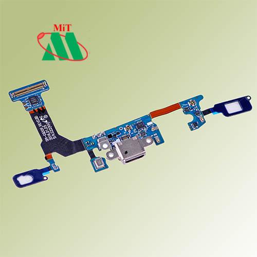 s7-charging-flex