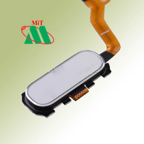 s7-home button-flex-1