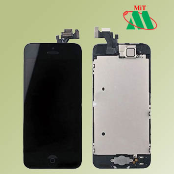 iphone5 c-2