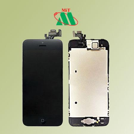 iphone5 g