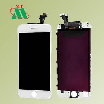 iphone6g-+
