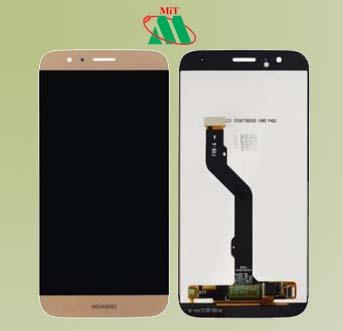 Huawei- g8