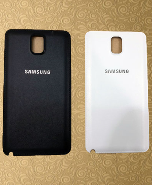 SAMSUNG-NOTE-4-Housing-Body