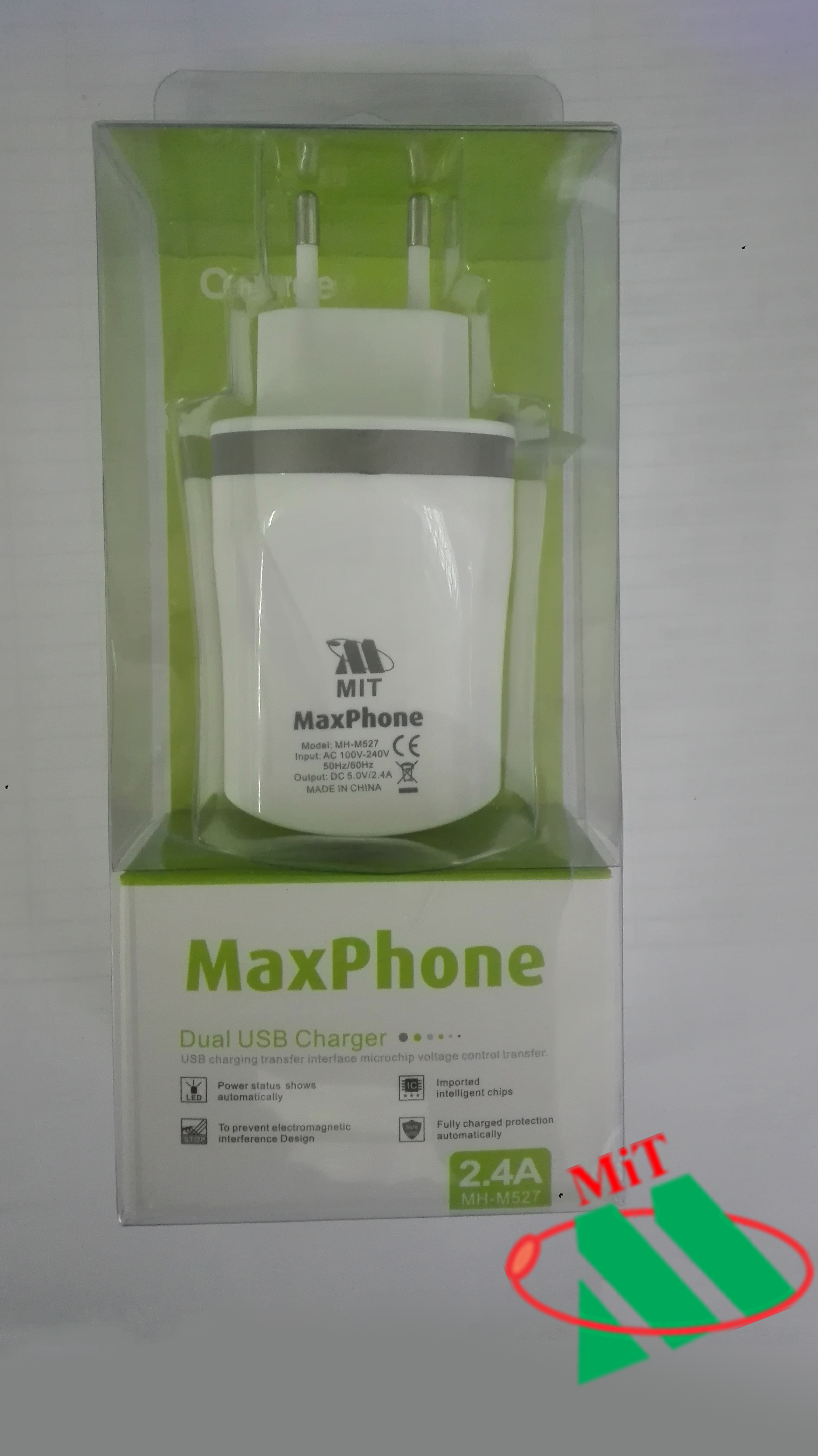 maxphone-charger-m527