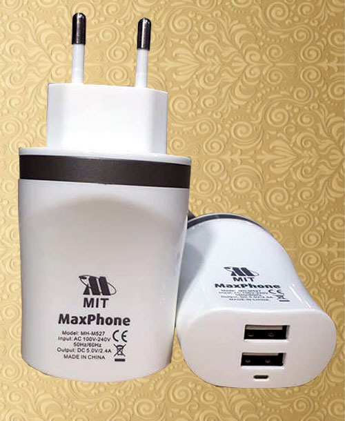 maxphone-product-1-213×260