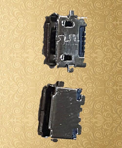 Charging Connector Nokia