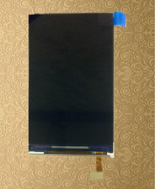 Huawei Y300 LCD